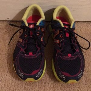New Balance RC 1400 Running Shoes